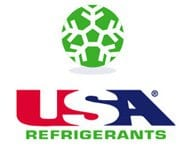 USA_Refrigerants