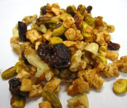 Ultimate Homestyle Stuffing