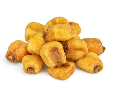 Kariba Farm - Corn Nuts