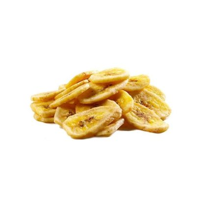 Kariba Banana Chips