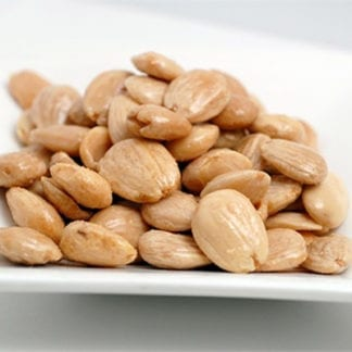 Spanish Marcona Almonds