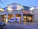 Ramada Inn Café International