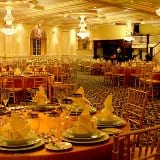 Palacio Catering and Conference Center