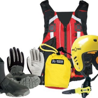 Water Rescue Sets/Kits