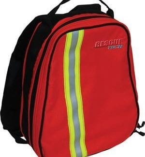 Bags, Packs and Back Packs