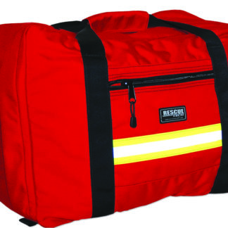 PERSONAL GEAR BAGS