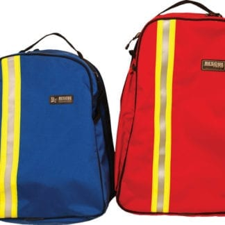Rescue Equipment Packs and Backpacks