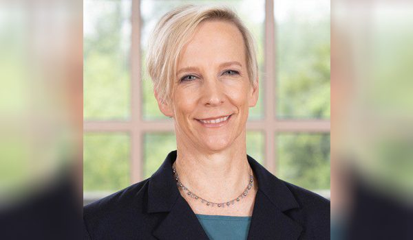 Sharon Soons appointed new Executive Director of Vision Hudson Valley July 15 2021